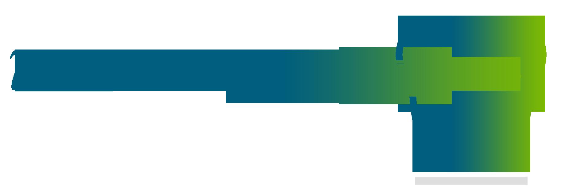 Laser Dentistry InfoCenter